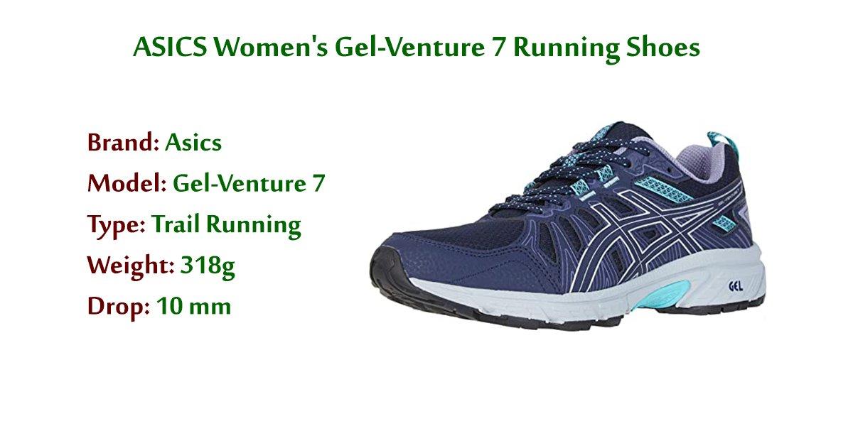 ASICS-Women's-Gel-Venture-7-Running-Shoes