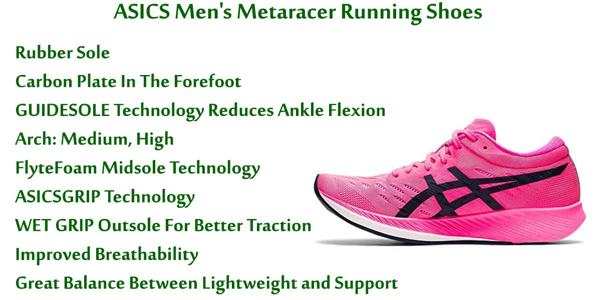 ASICS-Women's-Metaracer-Running-Shoes