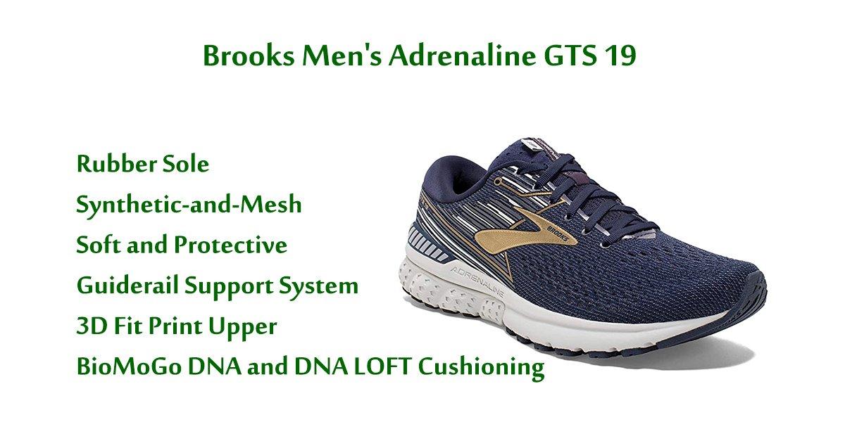 Brooks-Men's-Adrenaline-GTS-19