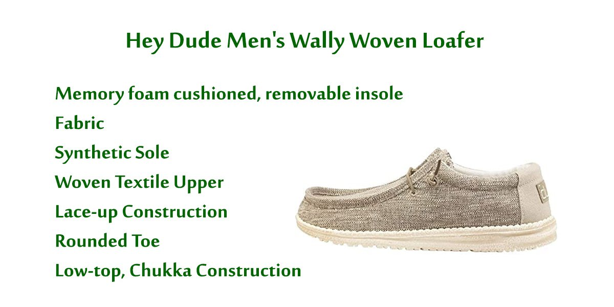 Hey-Dude-Men's-Wally-Woven-Loafer