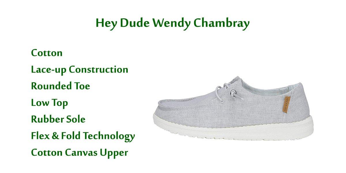 Hey-Dude-Wendy-Chambray