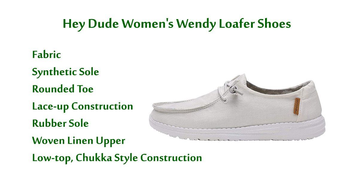 Hey-Dude-Women's-Wendy-Loafer-Shoes