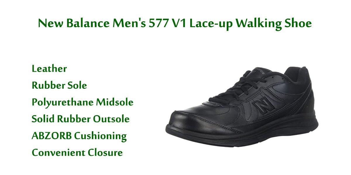 New-Balance-Men's-577-V1-Lace-up-Walking-Shoe
