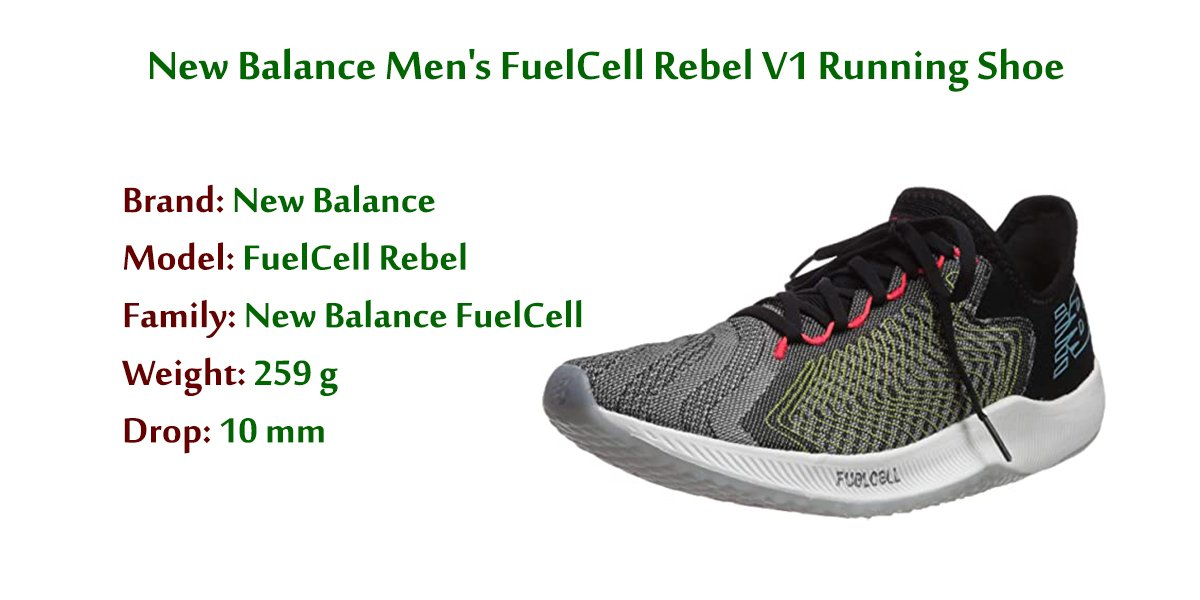 New-Balance-Men's-FuelCell-Rebel-V1-Running-Shoe