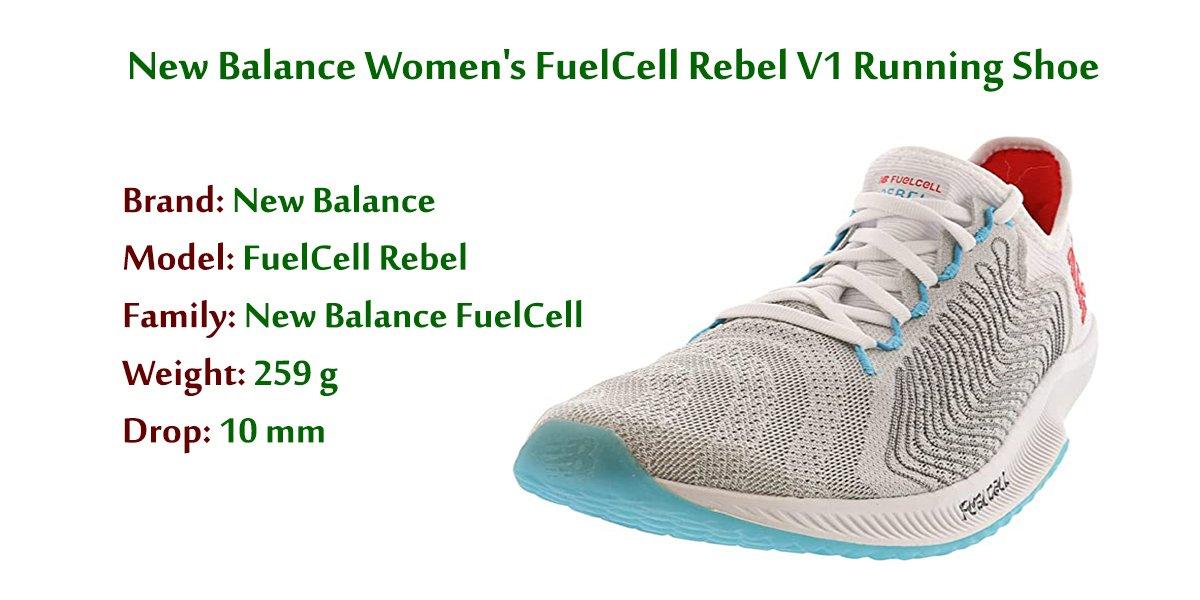New-Balance-Women's-FuelCell-Rebel-V1-Running-Shoe