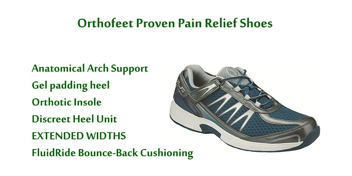 Orthofeet-Proven-Pain-Relief-Shoes