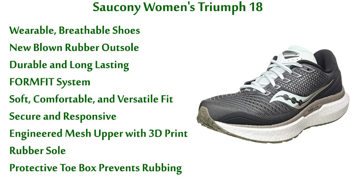 Saucony-Women's-Triumph-18