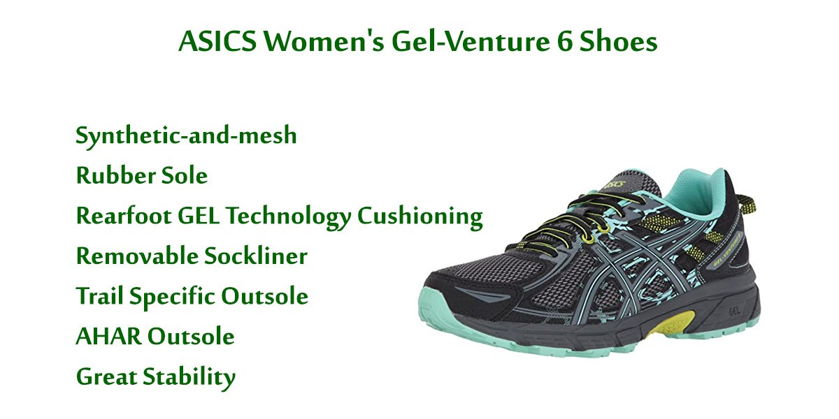 ASICS-Women's-Gel-Venture-6-Shoes