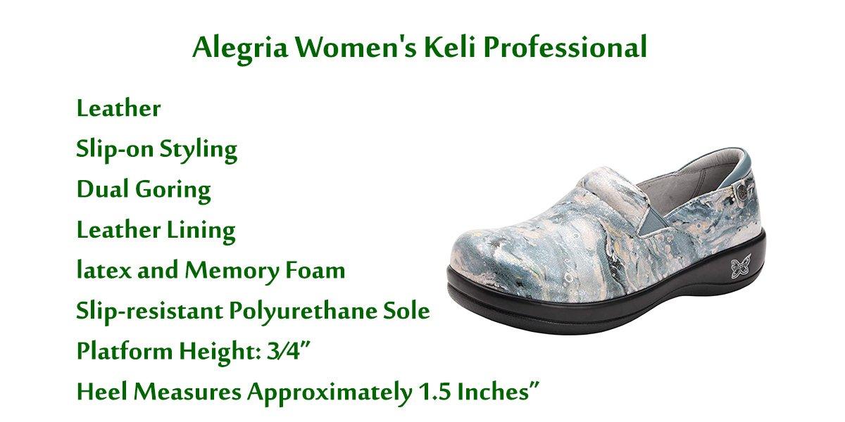 Alegria-Women's-Keli-Professional
