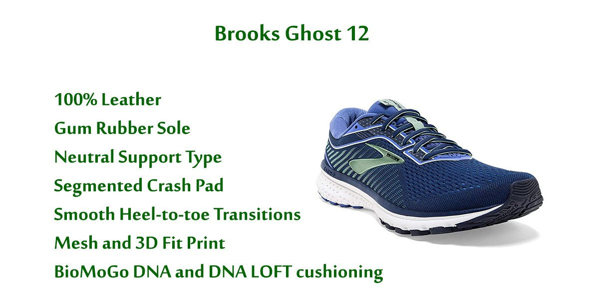 Brooks-Ghost-12