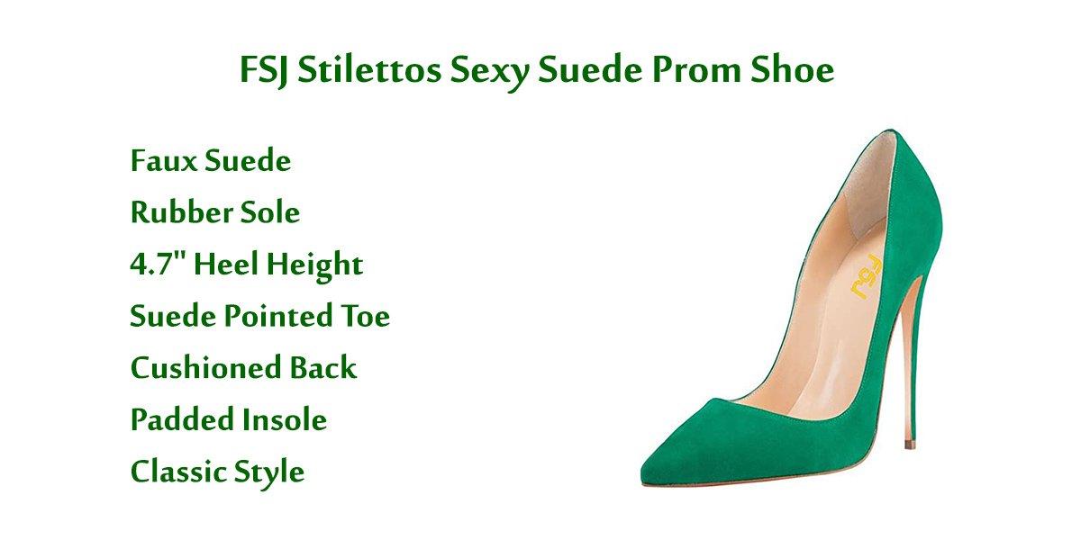 FSJ-Stilettos-Sexy-Suede-Prom-Shoe