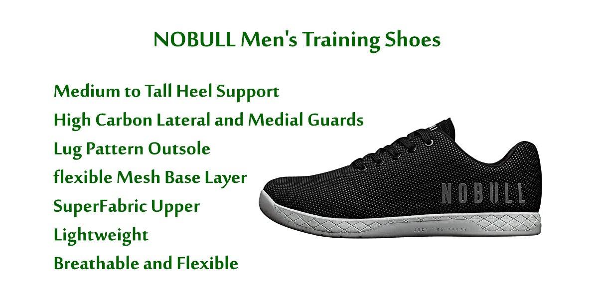 NOBULL-Men's-Training-Shoes