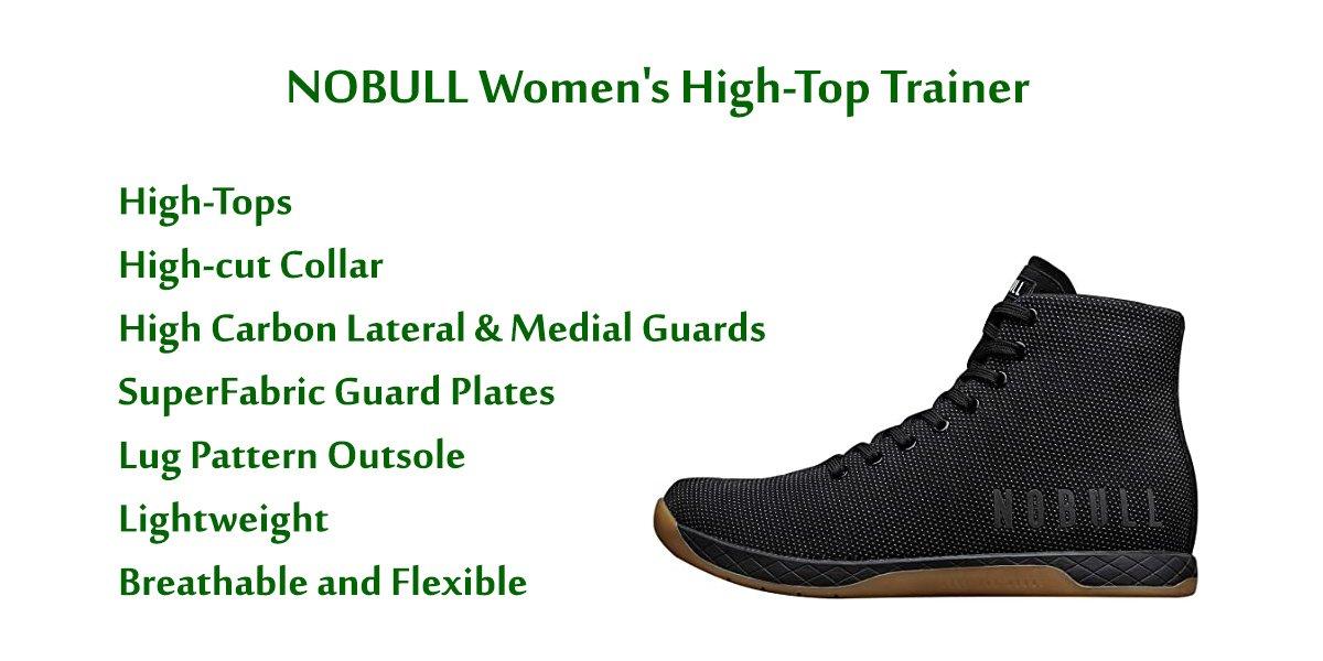 NOBULL-Women's-High-Top-Trainer