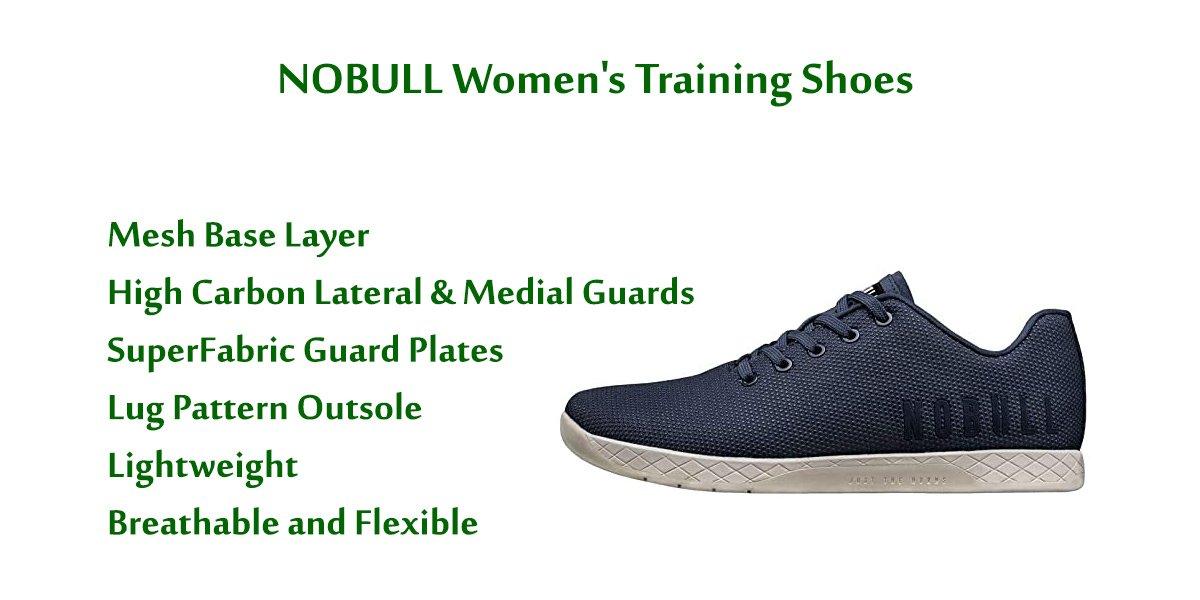 NOBULL-Womens-Training-Shoes
