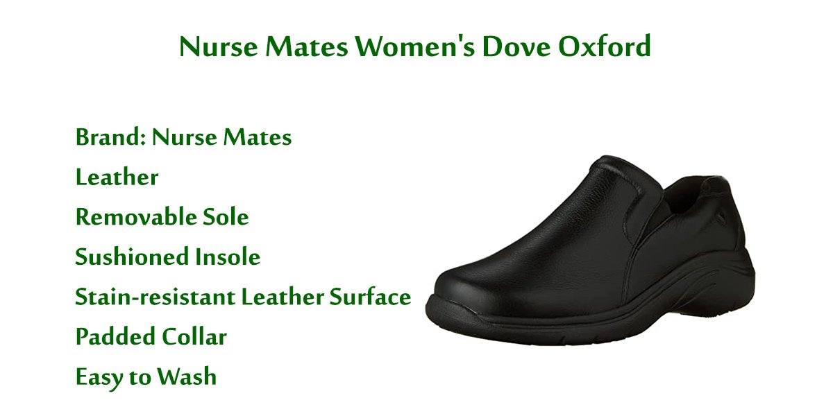 Nurse-Mates-Women's-Dove-Oxford