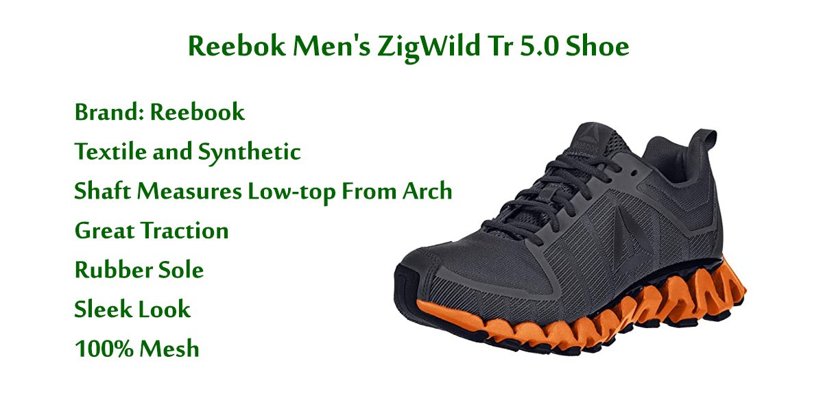 Reebok-Men's-ZigWild-Tr-5.0-Shoe