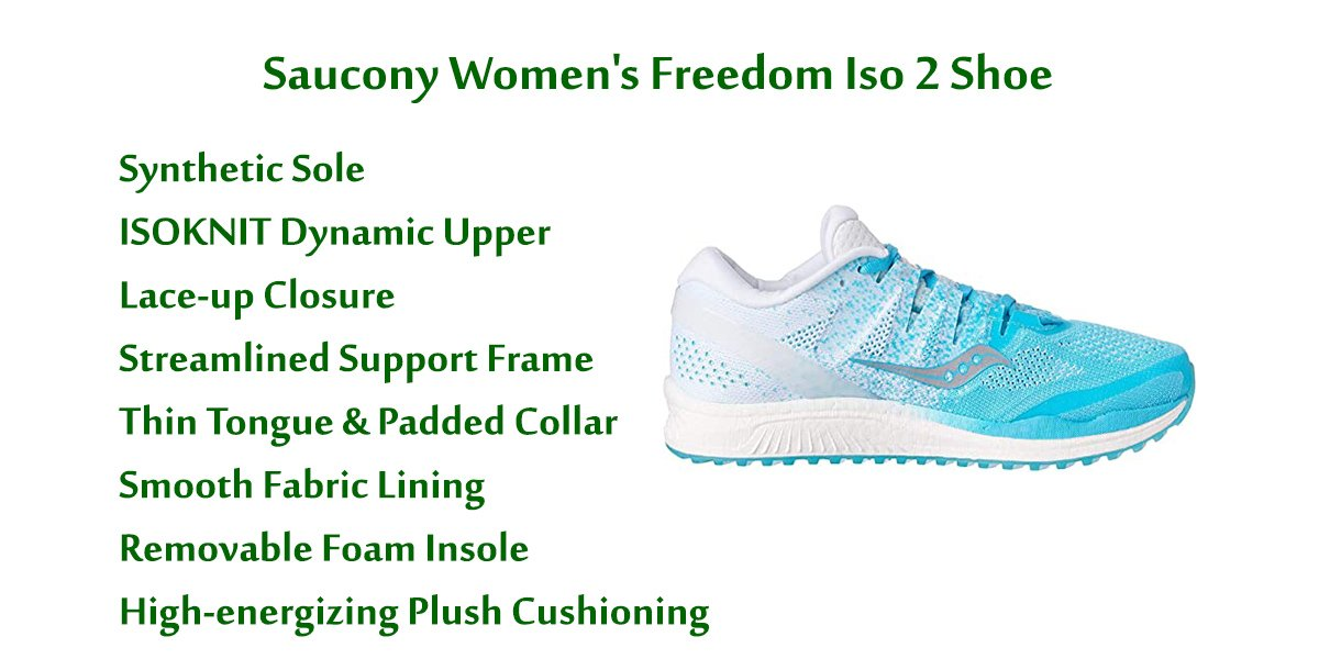 Saucony-Women's-Freedom-Iso-2-Shoe