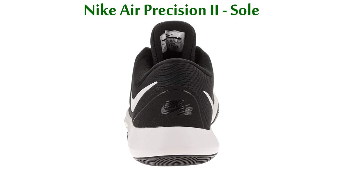 Nike-Air-Precision-II-Back