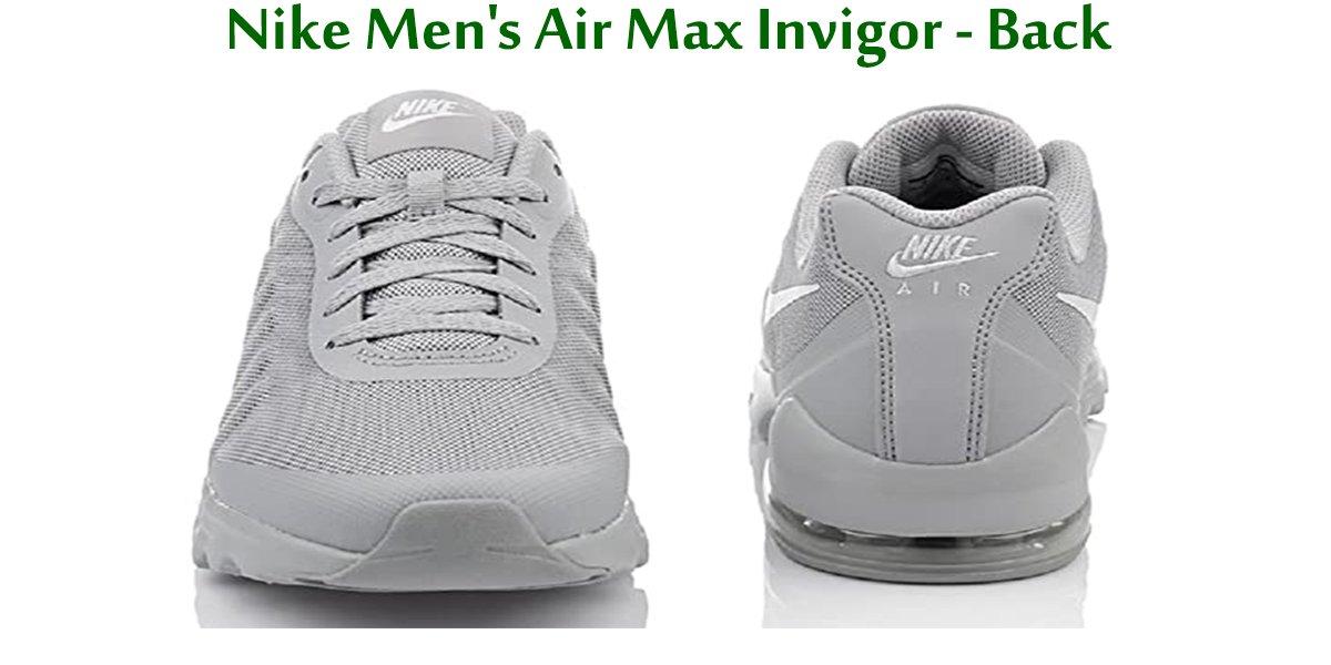 Nike-Men's-Air-Max-Invigor-Back