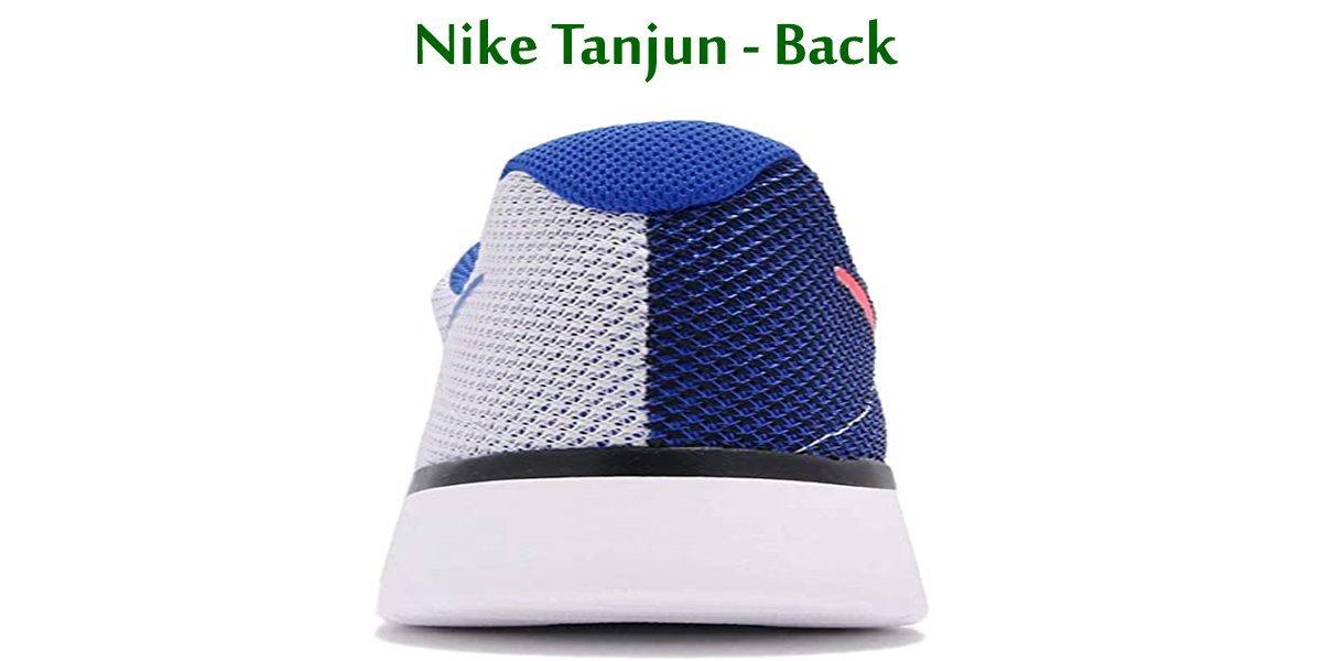 Nike-Tanjun-Back