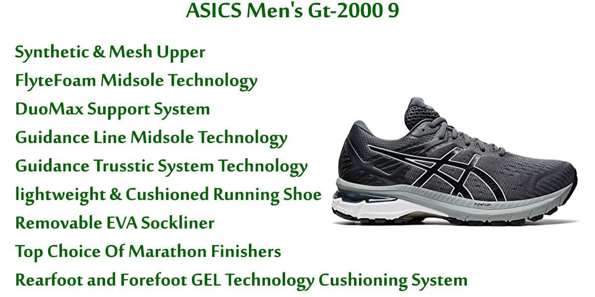 ASICS-Men's-Gt-2000-9