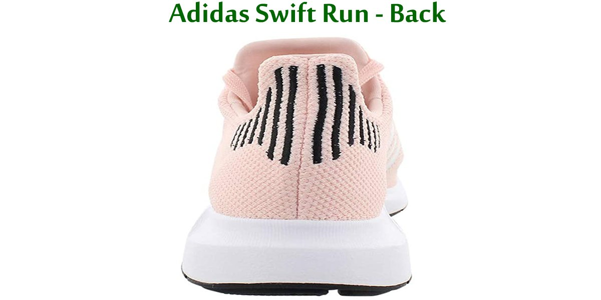 Adidas-Swift-Run-Back