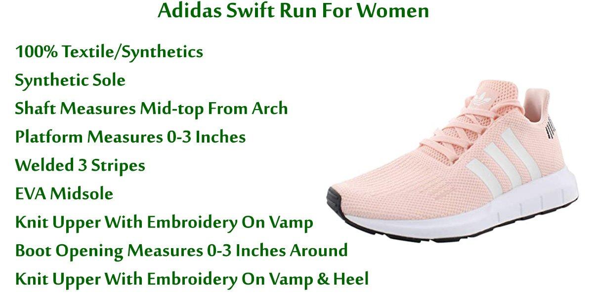 Adidas-Swift-Run-For-Women