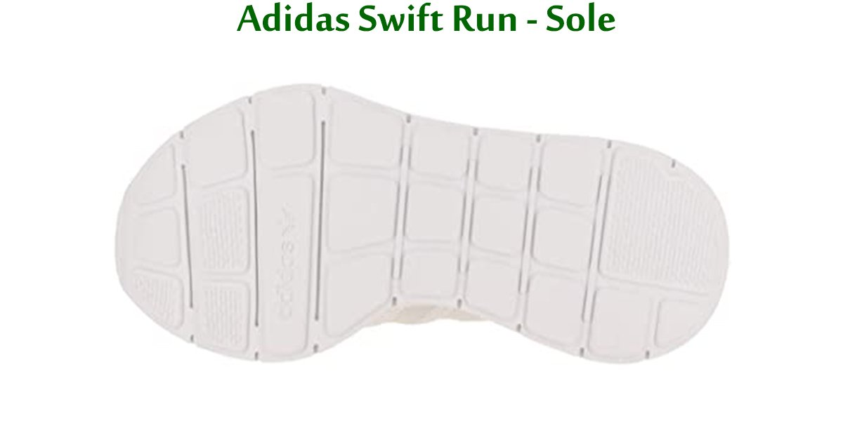 Adidas-Swift-Run-Sole