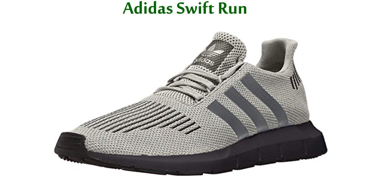 Adidas-Swift-Run