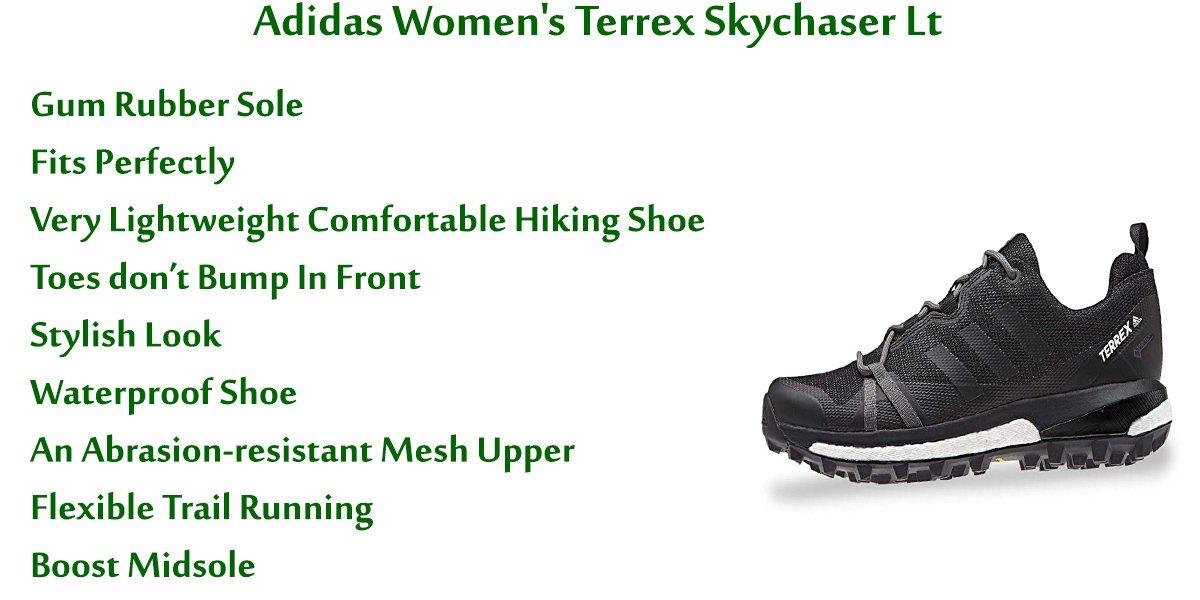 Adidas-Women's-Terrex-Skychaser-Lt