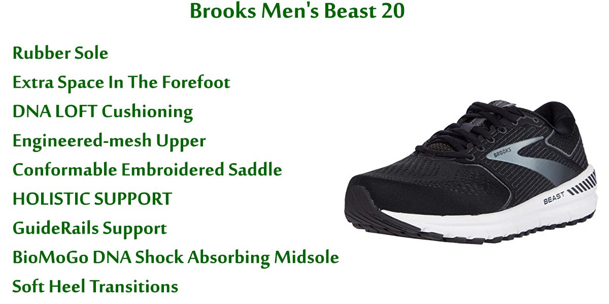 Brooks-Men's-Beast-20