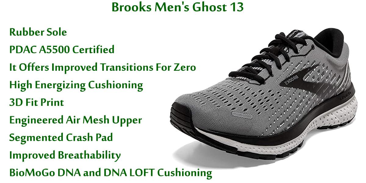 Brooks-Men's-Ghost-13