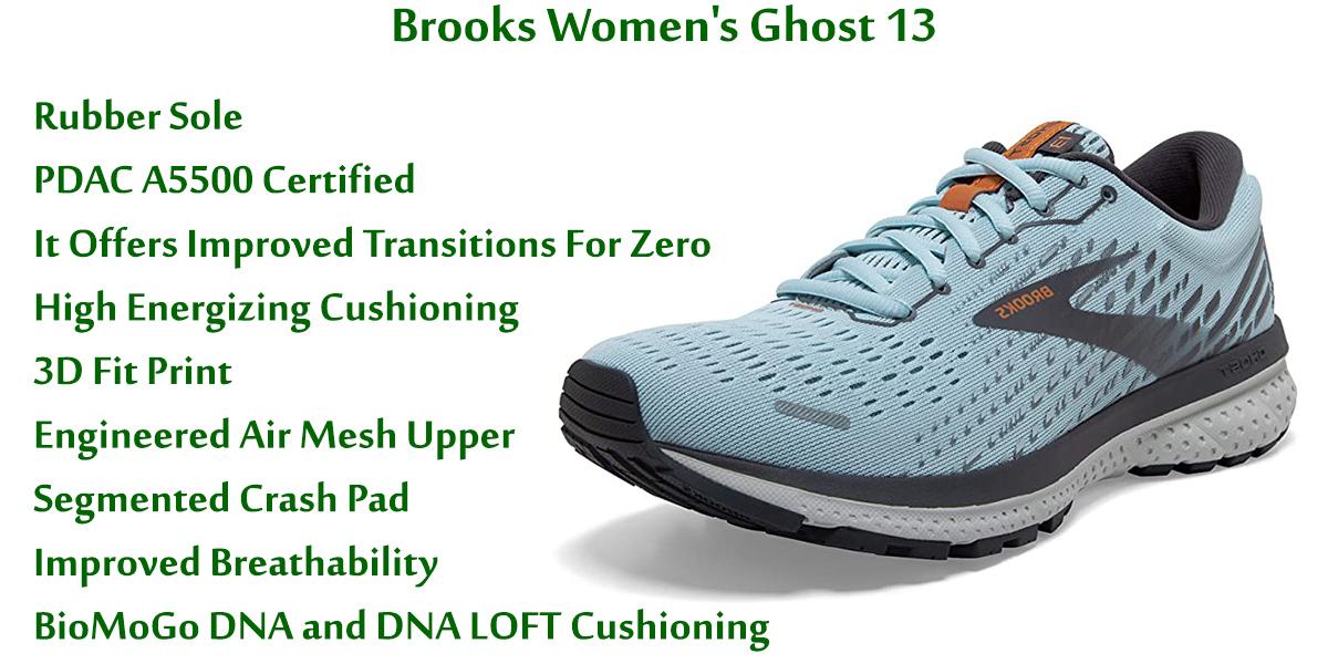 Brooks-Women's-Ghost-13