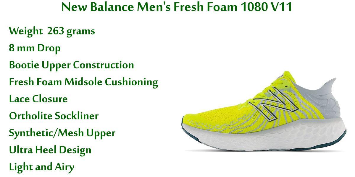 New-Balance-Men's-Fresh-Foam-1080-V11