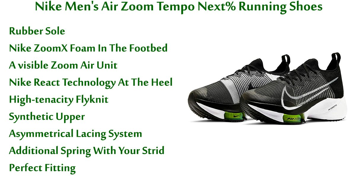 Nike-Men's-Air-Zoom-Tempo-Next%-Running-Shoes