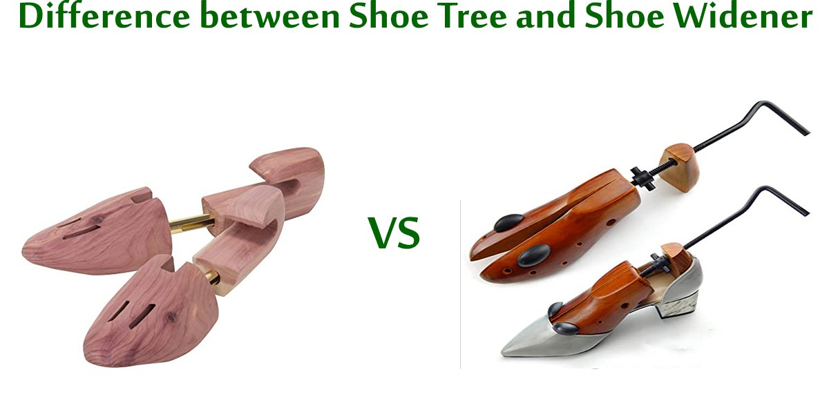 Difference-between-Shoe-Tree-and-Shoe-Widener
