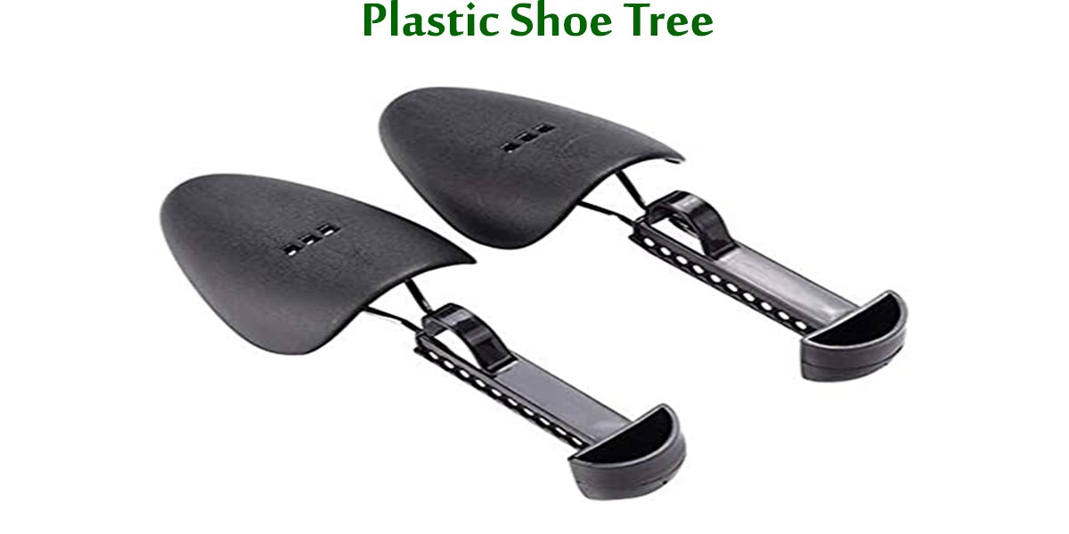 Plastic-Shoe-Tree