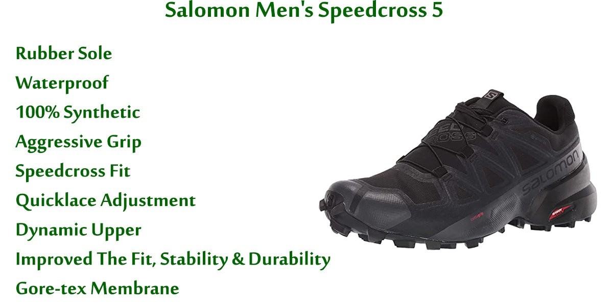 Salomon-Men's-Speedcross-5