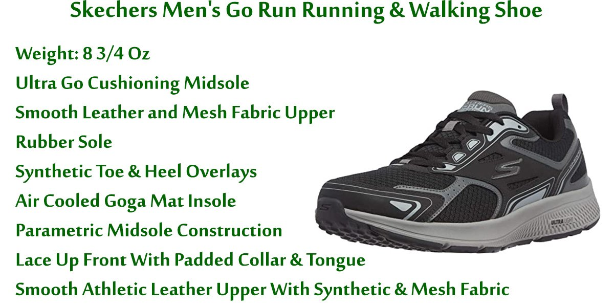 Skechers-Men's-Go-Run-Running-&-Walking-Shoe