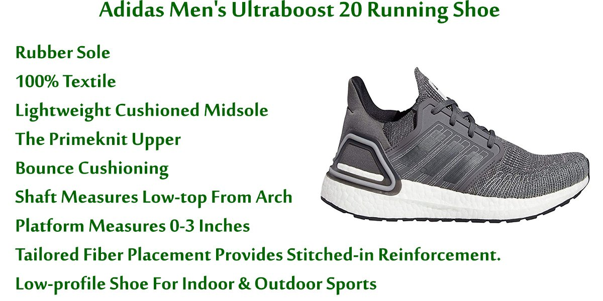 adidas-Ultraboost-20-for-men