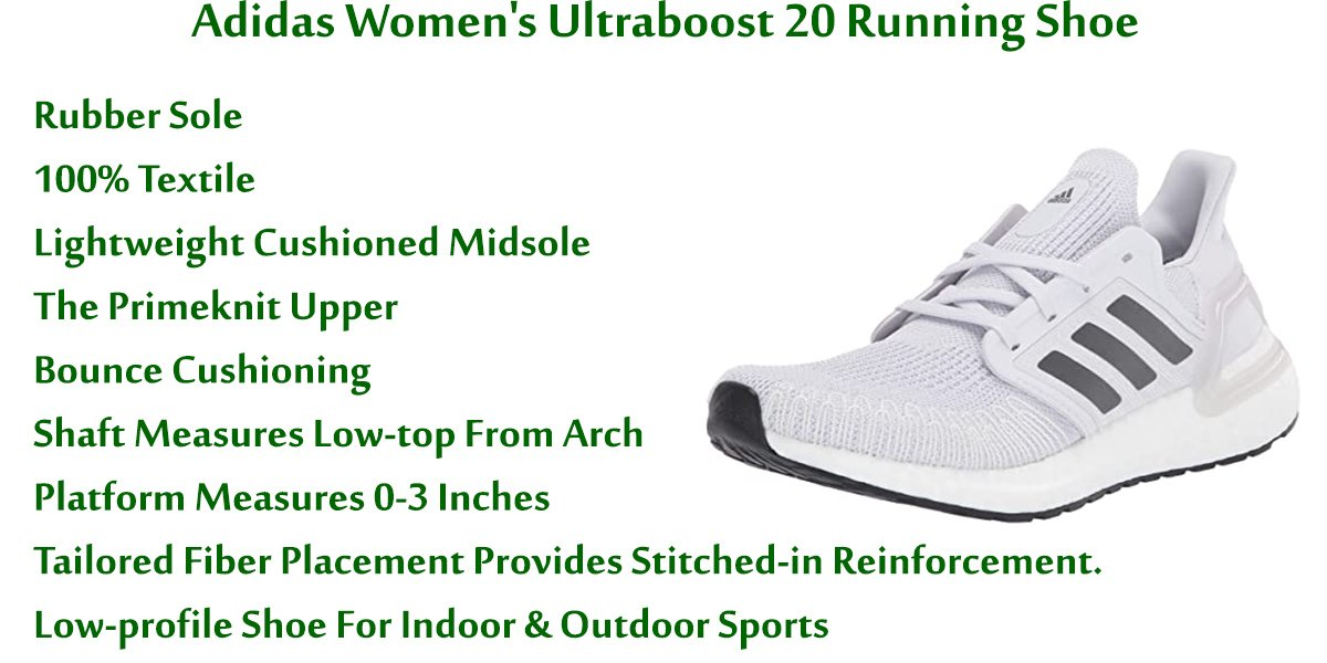 adidas-Ultraboost-20-for-women