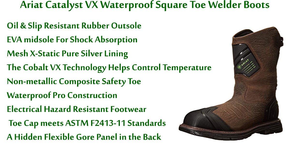 Ariat-Catalyst-VX-Waterproof-Square-Toe-Welder-Boots