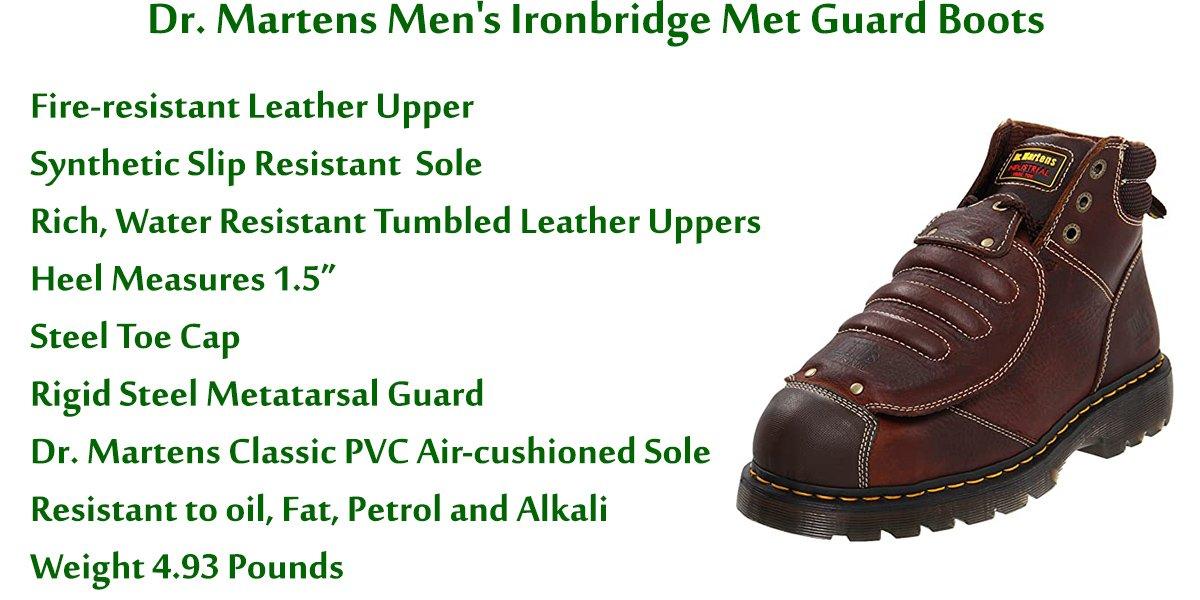 Dr.-Martens-Men's-Ironbridge-Met-Guard-Welding-Boots