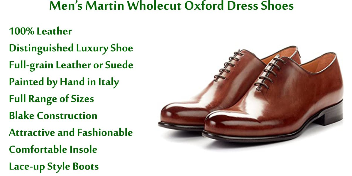 Men's-Martin-Wholecut-Oxford-Dress-Shoes