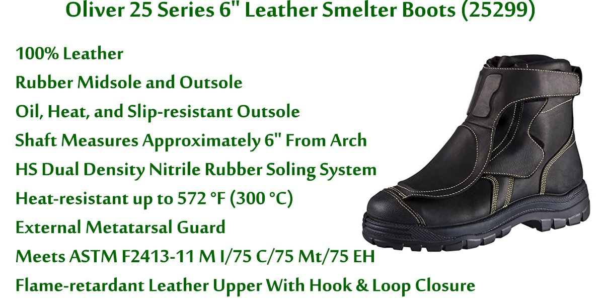 Oliver-25-Series-6-inch-Leather-Smelter-welding-Boots-(25299)