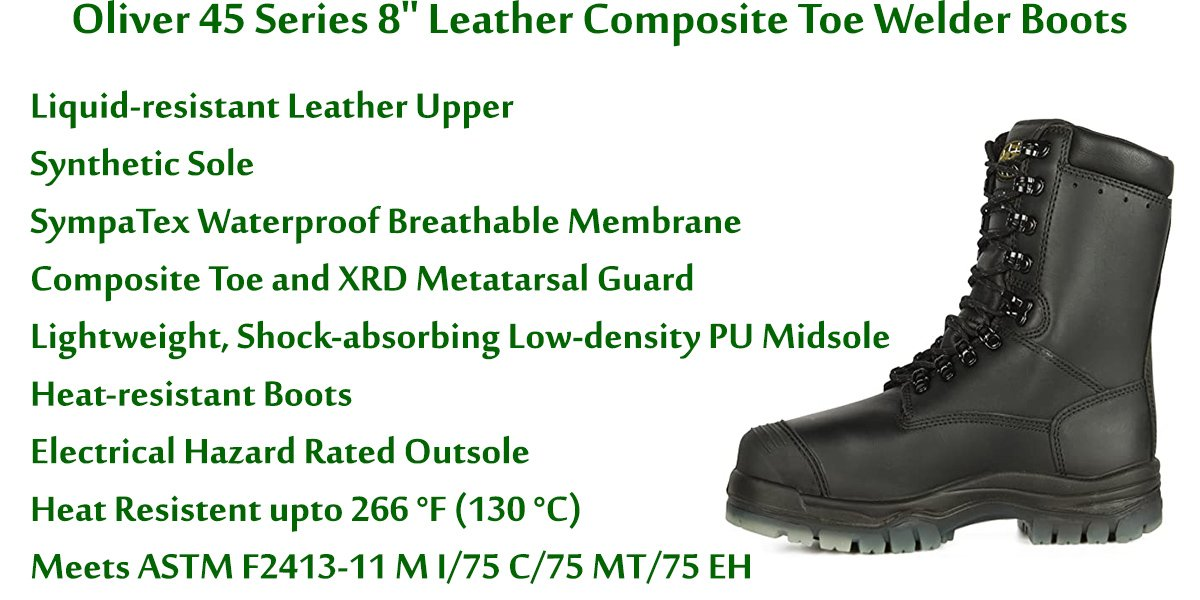 Oliver-45-Series-8-inch-Leather-Composite-Toe-Welder-Boots