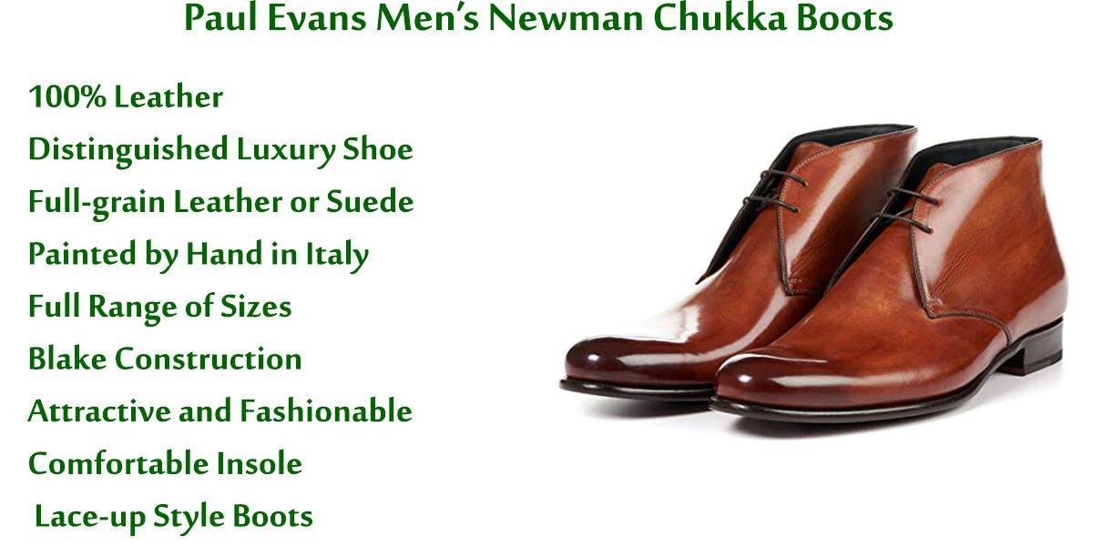 Paul-Evans-Men's-Newman-Chukka-Boots