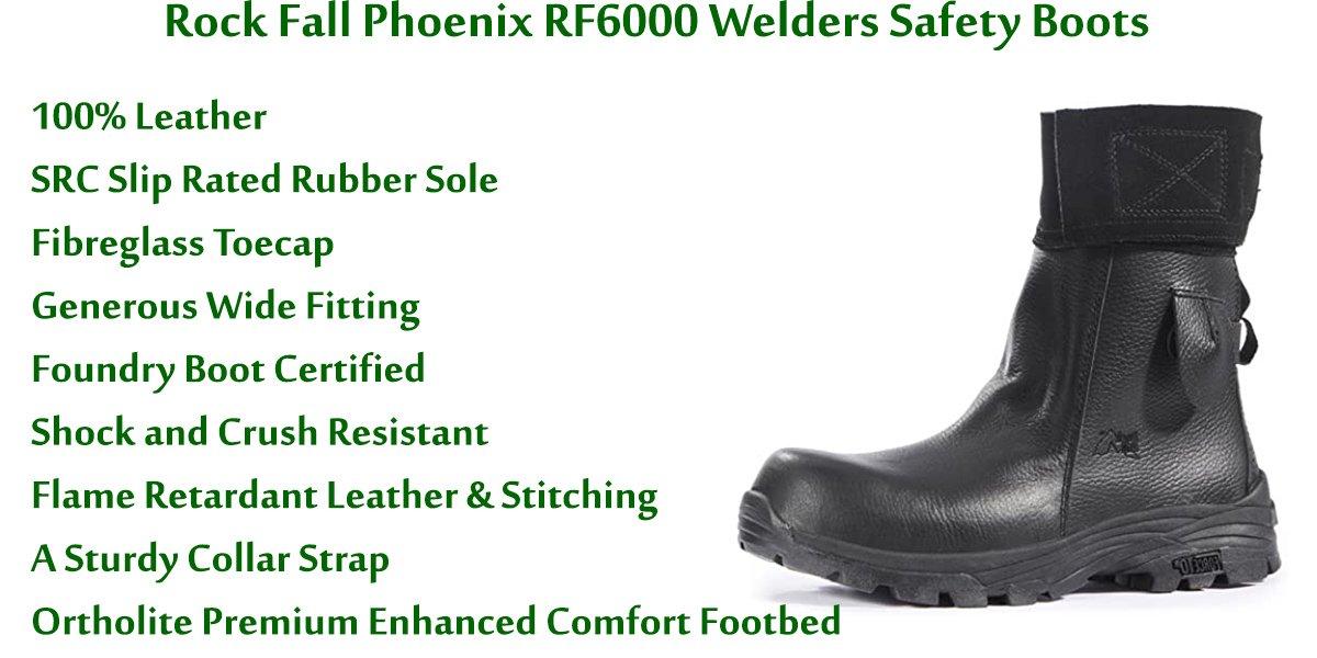 Rock-Fall-Phoenix-RF6000-Welders-Safety-Boots