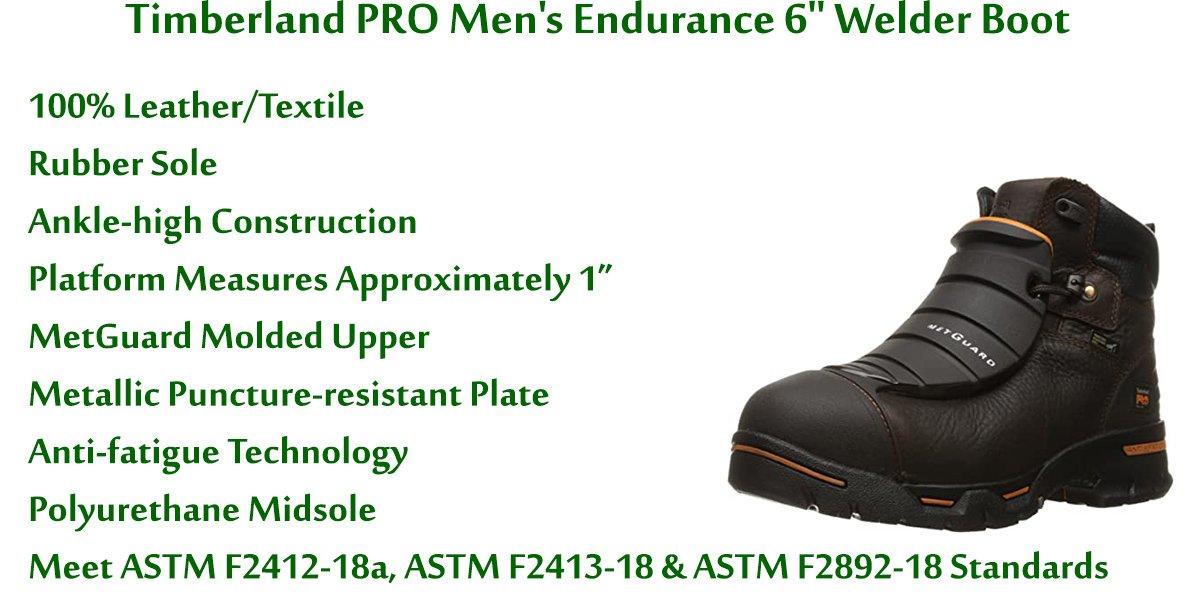 Timberland-PRO-Men's-Endurance-6-inch-Welder-Boot