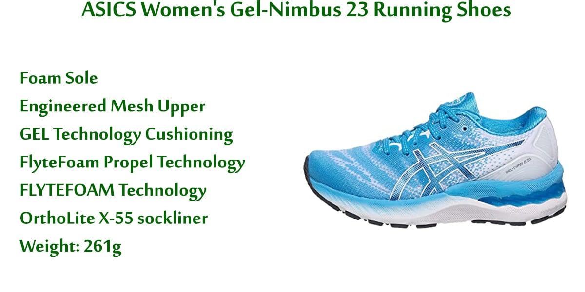 ASICS-Women's-Gel-Nimbus-23-Running-Shoes